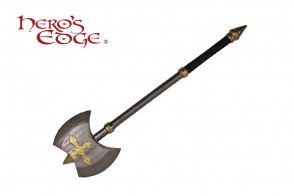 "34"" Foam Battle Axe"