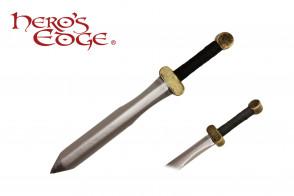 """21 1/2"""" Foam Sword"""