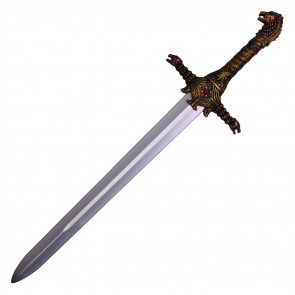 "27"" GOT Foam Oathkeeper  Sword"