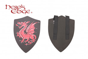 Foam Medieval Shield