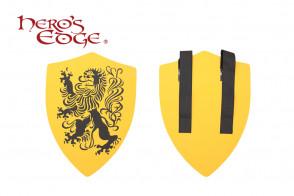 Foam Medieval Shield