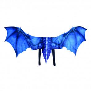 Ice Dragon Wings