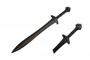 "32 1/4"" Polypropylene Sword"