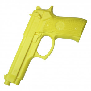 "9"" Polypropylene Gun"