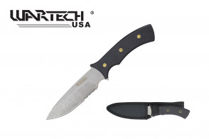 "10"" Hunting Knife"