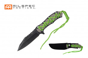 "9"" Hunting Knife"