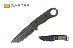 "8 3/4"" Hunting Knife"