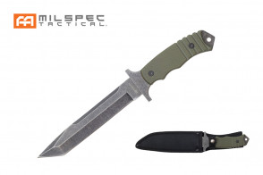 "11 1/4"" Survival Knife"