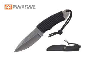"8 3/8"" Hunting Knife"