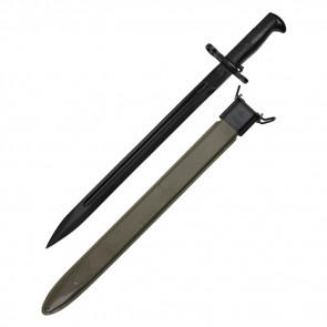 "20 1/8"" Grand Style Bayonet"