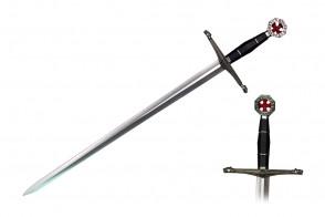 """23"""" Short Sword"""