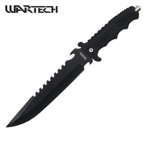 "13 1/2"" Hunting Knife"