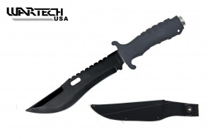 "10 5/8"" Hunting Knife"