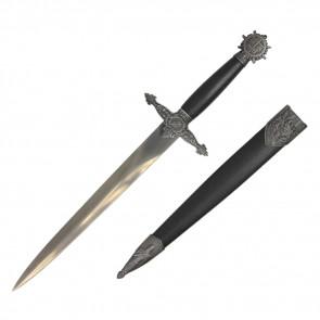 """15.5"""" Medieval Sword"""