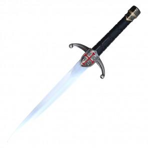 "16-1/4"" Medieval Dagger"