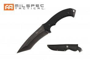 """10.5"""" Survival Knife"""