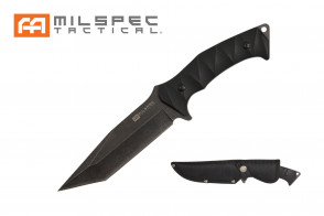 "11"" Survival Knife"