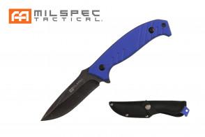 """8"""" Survival Knife"""