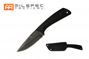 "8.5"" Hunting Knife"