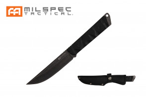 "10"" Survival Knife"