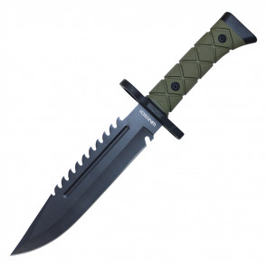 "14-3/8"" Hunting Knife"