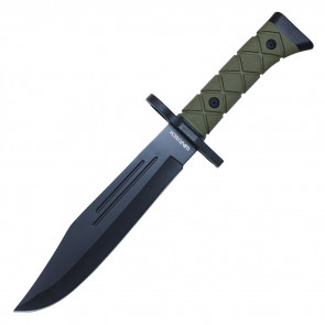 "14-3/8"" Hunting Knife"