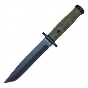 "12-3/8"" Hunting Knife"