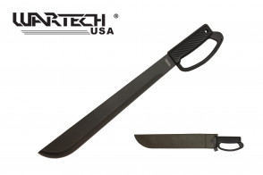 "23.5"" Hunting Machete"