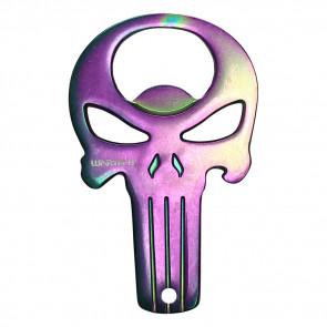 """3.25"""" Skull Opener"""