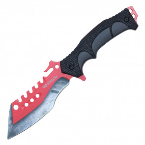 "9 1/2"" FIXED BLADE HUNTING KNIFE"
