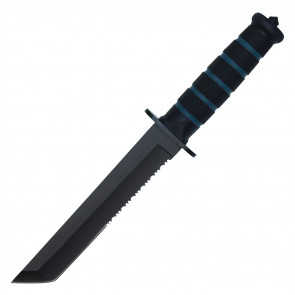 "12.75"" FIXED BLADE HUNTING KNIFE"