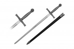 "38"" Excalibur Sword"