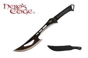 "24"" Ninja Sword"