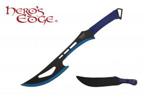 "24"" Technicolor Ninja Sword"