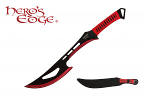 "24"" Technicolor Ninja Sword"
