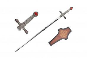 """32"""" Fantasy Sword"""