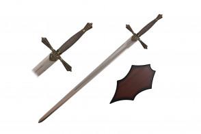 """43"""" Medieval Sword"""