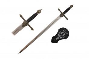 """44"""" Fantasy Sword"""