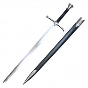 """39 1/2"""" MEDIEVAL SWORD"""