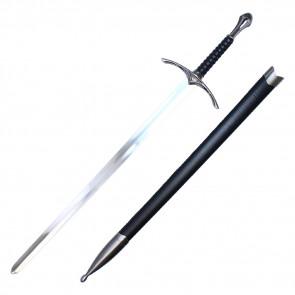 """39"""" MEDIEVAL SWORD"""