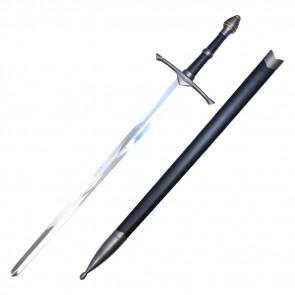 """40"""" MEDIEVAL SWORD"""