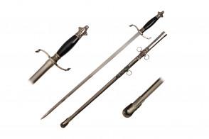 """36"""" Knights Sword"""