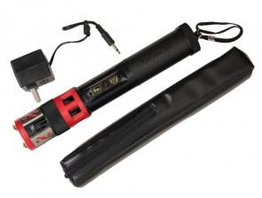 500k Voltage Baton Stun Gun
