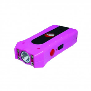 Max Power Stun Gun