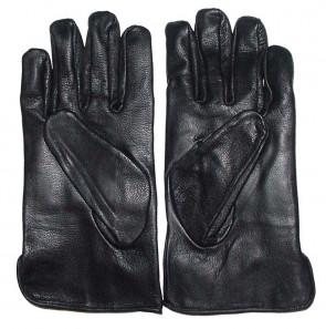 XL SIZE HAND