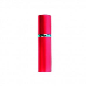 Red Lipstick Pepper Spray