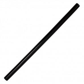 """26"""" Escrima Stick (Black)"""