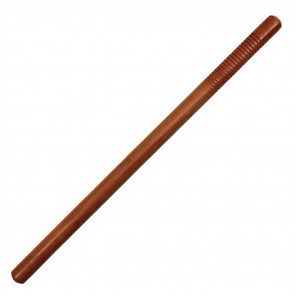 "26"" Escrima Stick - Light Wood"