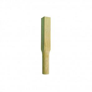 Wood Hammer