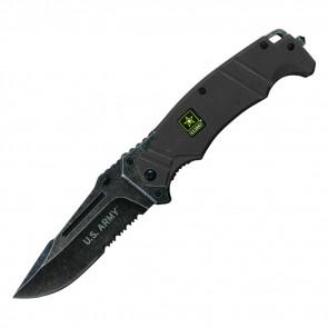 """8 1/8"""" Pocket Knife"""